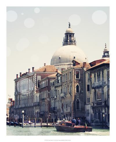 Venice Bokeh V-Sylvia Coomes-Art Print