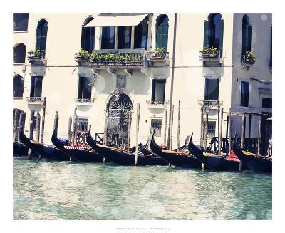 Venice Bokeh VI-Sylvia Coomes-Art Print