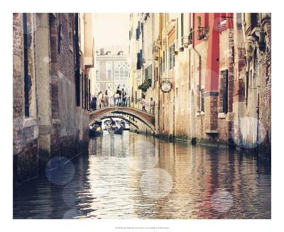 Venice Bokeh XIV-Sylvia Coomes-Art Print