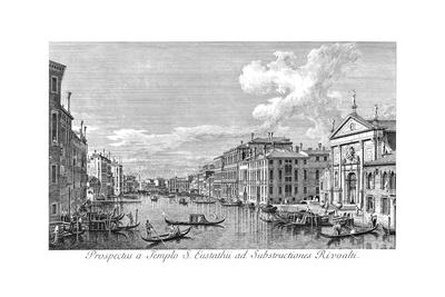 https://imgc.artprintimages.com/img/print/venice-grand-canal-1735_u-l-q13dfa60.jpg?p=0