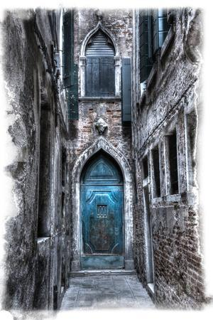 https://imgc.artprintimages.com/img/print/venice-italy-carnival-colorful-old-blue-doorway-in-narrow-alley_u-l-pyqfov0.jpg?p=0