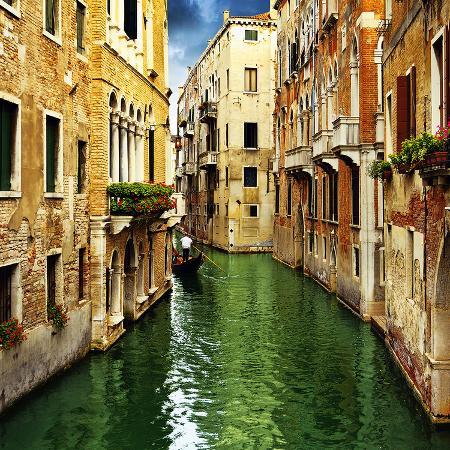 venice-italy-grand-canal