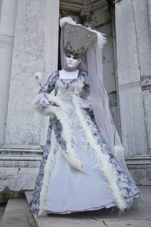 https://imgc.artprintimages.com/img/print/venice-italy-mask-and-costumes-at-carnival_u-l-pyowbi0.jpg?p=0