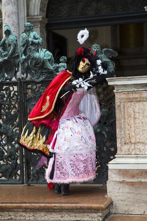 https://imgc.artprintimages.com/img/print/venice-italy-mask-and-costumes-at-carnival_u-l-pyp6xw0.jpg?p=0