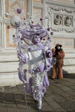 https://imgc.artprintimages.com/img/print/venice-italy-mask-and-costumes-at-carnival_u-l-pypv8b0.jpg?p=0