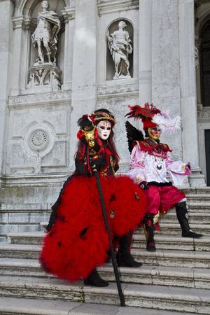 https://imgc.artprintimages.com/img/print/venice-italy-mask-and-costumes-at-carnival_u-l-pyq7zk0.jpg?p=0