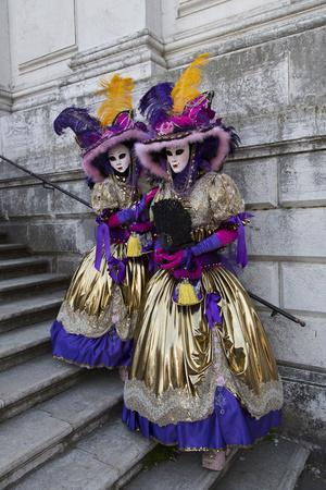 https://imgc.artprintimages.com/img/print/venice-italy-mask-and-costumes-at-carnival_u-l-pyq82f0.jpg?p=0