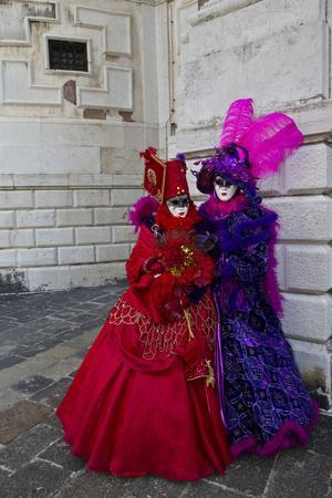 https://imgc.artprintimages.com/img/print/venice-italy-mask-and-costumes-at-carnival_u-l-pyqdmw0.jpg?p=0