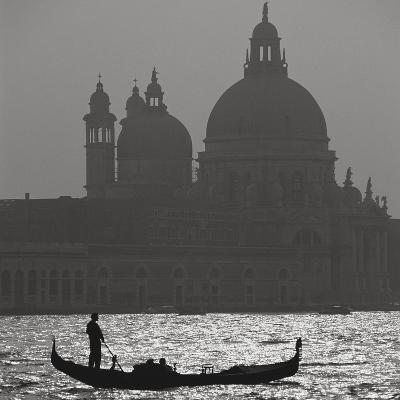 Venice-The Chelsea Collection-Giclee Print