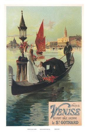 https://imgc.artprintimages.com/img/print/venise-par-saint-gothard-venice-italy-gondolas-gondolieri-art-nouveau-la-belle-epoque_u-l-f7fbs70.jpg?p=0
