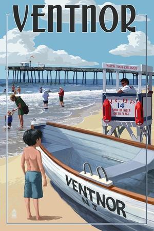 https://imgc.artprintimages.com/img/print/ventnor-new-jersey-lifeguard-stand_u-l-q1gpzul0.jpg?p=0