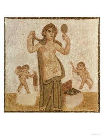 https://imgc.artprintimages.com/img/print/venus-at-her-toilet-from-thuburbo-majus-roman-3rd-century-ad_u-l-o24tr0.jpg?p=0