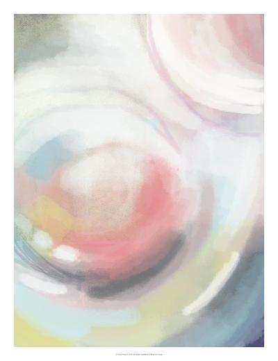 Venus-Alison Jerry-Giclee Print