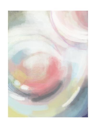 Venus-Alison Jerry-Art Print