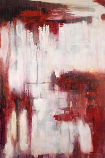 Venustas-Joshua Schicker-Giclee Print