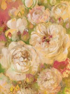Abundance 1 by Vera Hills