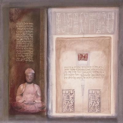 Ancient Virtue