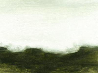 https://imgc.artprintimages.com/img/print/verdant-i_u-l-q1bg0eo0.jpg?p=0