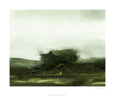Verdant II-Sharon Gordon-Limited Edition
