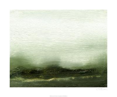 Verdant III-Sharon Gordon-Limited Edition