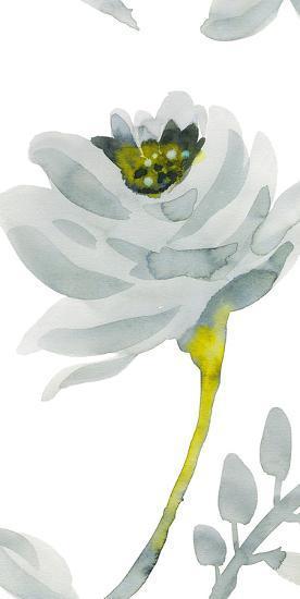 Verdant III-Sandra Jacobs-Giclee Print