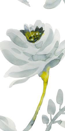 https://imgc.artprintimages.com/img/print/verdant-iii_u-l-f5w5wd0.jpg?p=0