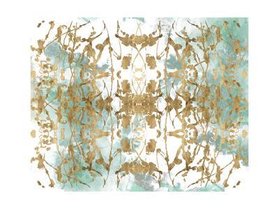 https://imgc.artprintimages.com/img/print/verdant-mirror-ii_u-l-q1apdyr0.jpg?p=0