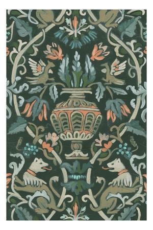 https://imgc.artprintimages.com/img/print/verdant-tapestry-i_u-l-q1gwbxb0.jpg?p=0