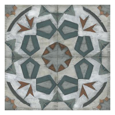 https://imgc.artprintimages.com/img/print/verdigris-tile-iv_u-l-q1gw50h0.jpg?p=0
