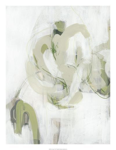 Verge I-June Erica Vess-Art Print