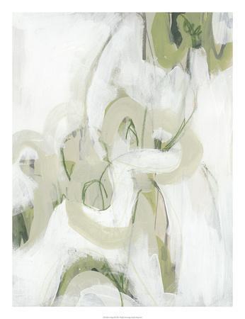 https://imgc.artprintimages.com/img/print/verge-ii_u-l-f96ykc0.jpg?p=0