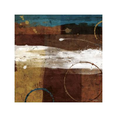 Veritas-Keith Mallett-Giclee Print