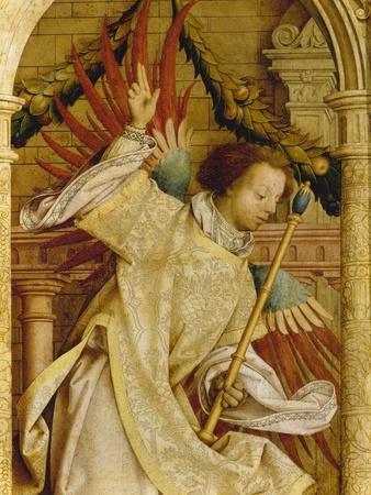 https://imgc.artprintimages.com/img/print/verkuendigungsengel-detail-von-der-fluegelaussenseite-des-sebastians-altars_u-l-pgx47y0.jpg?p=0
