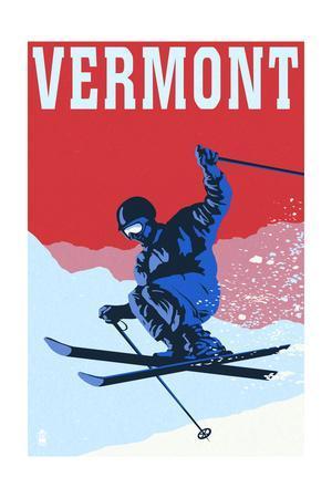 https://imgc.artprintimages.com/img/print/vermont-colorblocked-skier_u-l-q1gprfs0.jpg?p=0