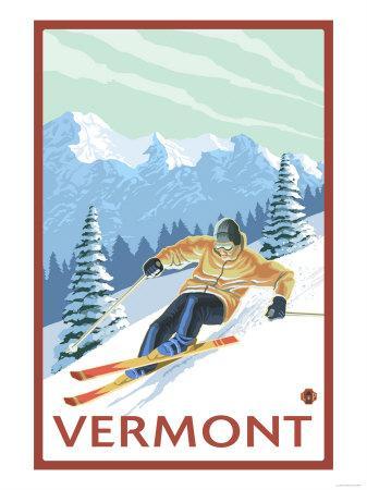 https://imgc.artprintimages.com/img/print/vermont-downhill-skier-scene_u-l-q1go37l0.jpg?p=0
