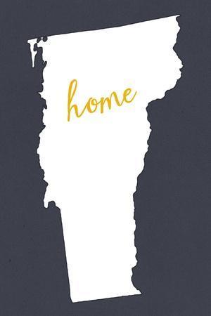 https://imgc.artprintimages.com/img/print/vermont-home-state-white-on-gray_u-l-q1grjix0.jpg?p=0