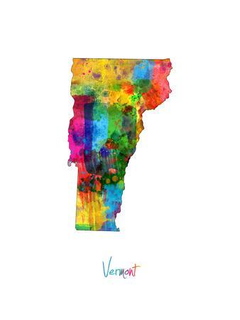 https://imgc.artprintimages.com/img/print/vermont-map_u-l-q1augg60.jpg?p=0