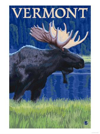 https://imgc.artprintimages.com/img/print/vermont-moose-in-the-moonlight_u-l-q1go5890.jpg?p=0