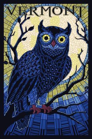 https://imgc.artprintimages.com/img/print/vermont-owl-mosaic_u-l-q1gqoy80.jpg?p=0