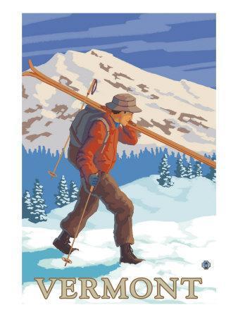 https://imgc.artprintimages.com/img/print/vermont-skier-carrying-skis_u-l-q1go3cb0.jpg?p=0