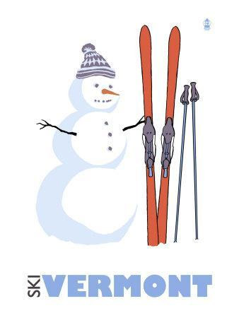 https://imgc.artprintimages.com/img/print/vermont-snowman-with-skis_u-l-q1gop4m0.jpg?p=0