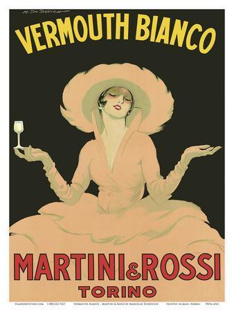 https://imgc.artprintimages.com/img/print/vermouth-bianco-martini-rossi-torino-turin-italy_u-l-f98v1q0.jpg?p=0