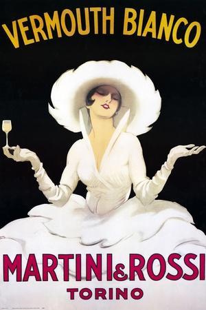 https://imgc.artprintimages.com/img/print/vermouth-bianco_u-l-psgfwp0.jpg?p=0