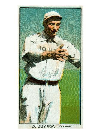 https://imgc.artprintimages.com/img/print/vernon-ca-vernon-pacific-coast-league-d-brown-baseball-card_u-l-q1godxl0.jpg?p=0