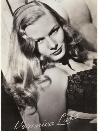 https://imgc.artprintimages.com/img/print/veronica-lake-constance-ockleman-american-film-actress_u-l-q1089im0.jpg?p=0