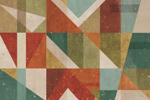 Framework I Spice by Veronique Charron