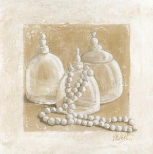 Perles Grises by Véronique Didier-Laurent
