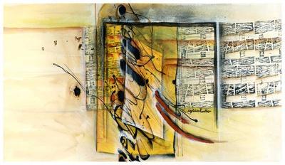 https://imgc.artprintimages.com/img/print/vers-la-ruche_u-l-f7zj330.jpg?p=0
