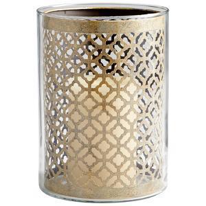 Versailles Candleholder - Small