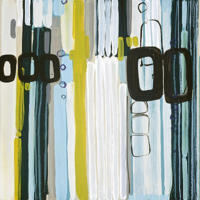 Vertical Focus 3-Lisa Kowalski-Premium Giclee Print